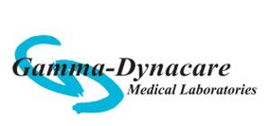 gamma-dyna
